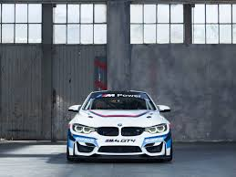 bmw race cars bmw u0027s newest race car is now available for order autoguide com news
