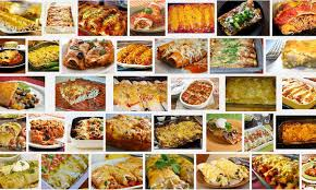the thanksgiving recipes googled in every state thanksgiving