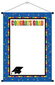 graduation sign celebration graduation sign in sheet graduation