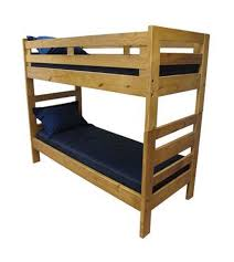 Cargo Bunk Bed Bunk Beds For As Epic With Futon Bunk Bed Cargo Bunk Beds