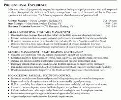 sample retail store manager resume sensational design sample store manager resume retail templates