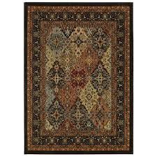 decorating using appealing karastan rugs for cozy floor