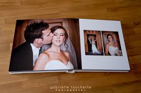 wedding albums printing photo albums winnipeg wedding photography gabrielle touchette