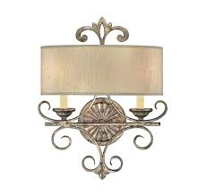 Mediterranean Wall Sconces 93 Best Sconces Images On Pinterest Candle Wall Sconces Wall