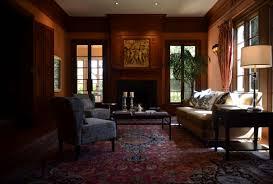 sacramento u0027s architectural gold the julia morgan house valley