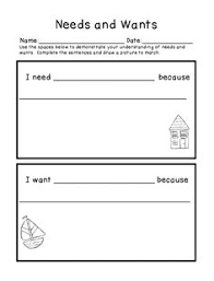i don u0027t love worksheets but if you discussed this and did it as a