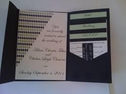 Wedding Pocket Envelopes Diy Wedding Invitation Templates Envelopes Envelope Liners