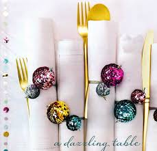 New Year Ornaments Craft Top 32 Sparkling Diy Decoration Ideas For New Years