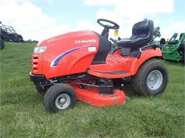 tractorhouse com riding lawn mowers for sale 284 listings