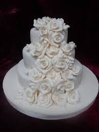 wedding cake auckland 407 best occasion cakes from auckland new zealand images on