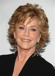short haircuts for older women 40 nicest hairstyles for older