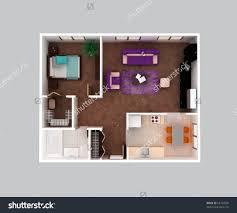 3 ways to design your bedroom wikihow haammss