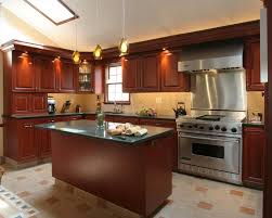 cabinet refacing diy full size of refacing diy kitchen cabinets