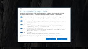 microsoft is making it easy to stop windows 10 rebooting your pc