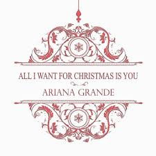 grande i don t want to be alone for lyrics