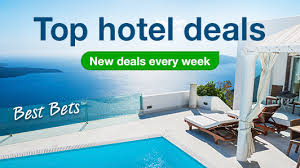 hotel deals beat hotel deals 45 hotel images freegroup info