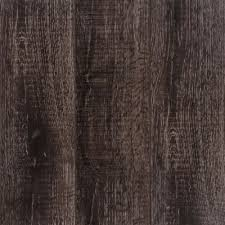 Most Durable Laminate Flooring P This Rustic Timber Charcoal Laminate Is 12mm And Has A Lifetime