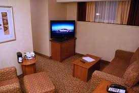 Comfort Inn And Suites Downtown Columbus Hampton Inn Columbus Oh Booking Com