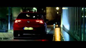 lexus gs430 review by jeremy clarkson top gear work harder get a car commercial youtube