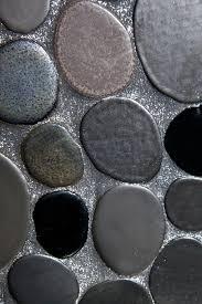 glitter grout ready mixed wall floor mosaic cheap tiles showers