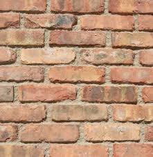 recycled brick veneer thin brick antique brick from vintage brick