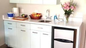 stainless steel cabinets ikea mobile metal kitchen cabinets ikea 29 images metal kitchen