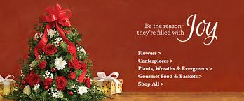 Flowers Com Coupon 100 1 800 Flowers Discount Code Corvallis Flowers Best 25