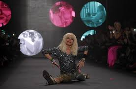 Hit The Floor Controversy Dance - dancing with the stars u0027 cast announced on thursday u0027s u0027gma u0027 upi com
