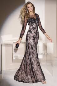 Mother Of Bride Dresses Couture by 165 Best Mother Of The Bride Images On Pinterest Party Dresses