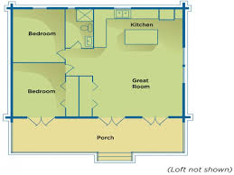 basic square house plans house scheme