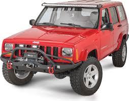 light bar jeep quadratec hi performance 51