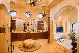 tuscan bathroom ideas small bathroom tuscan design amazing tuscan bathroom design home