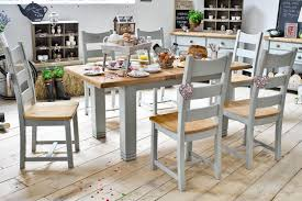 queenstown 7 piece dining set ireland home pinterest