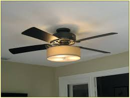 Ceiling Fan Crystal by Ceiling Fan Chandelier Ceiling Fan Diy Chandelier Ceiling Fan