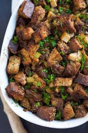 savory thanksgiving recipes 2620 best wholeyum blogger recipes images on pinterest