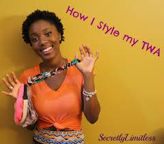 where to buy headbands hair how to style a twa using headbands 4c hair
