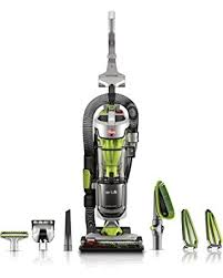 amazon black friday hoover don u0027t miss this deal hoover vacuum cleaner air lift deluxe
