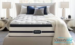 mattresses u0026 accessories deals u0026 coupons groupon