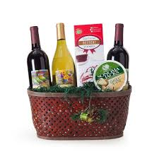 wine and country gift baskets 68 best gift baskets ideas images on gift basket ideas