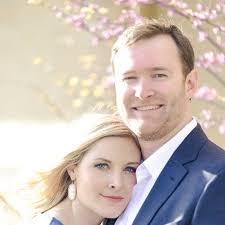 www weddingwire registry penley and jeff parks wedding registry