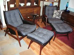 mid century modern furniture tampa home design furniture
