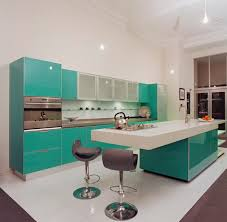 turquoise kitchen ideas u2013 quicua com