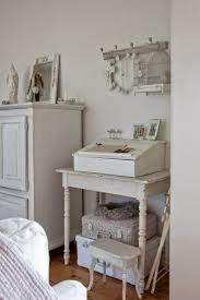 816 best déco upcycling images on pinterest diy old drawers and
