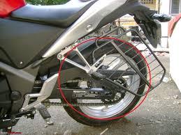 honda cbr 250cc honda u0027s 250cc bike cbr250r page 52 team bhp