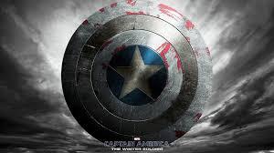 captain america new hd wallpaper captain america hd wallpaper creative captain america hd wallpapers