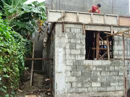 House Windows Design Philippines The Grove Subdivision House Construction Project In Mandurriao