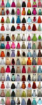 color combinations online new way to try on clothes when buying online pegeen