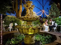 wedding venues in portland oregon inspirational wedding venues portland oregon b68 on images