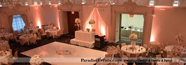 wedding backdrop rental vancouver artificial flower wall for rental and purchase vancouver