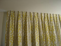 Pinch Pleat Drapes For Patio Door by Pinch Pleated Patio Door Drapes Pinch Pleat Drapes For Elegant